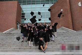 吉林动画学院继续教育学院