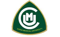 中国医科大学继续教育学院