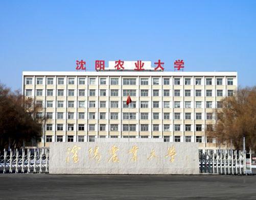 沈阳农业大学继续教育湖人jrs直播