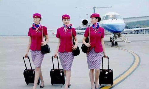 2020年航空学校招生要求有哪些