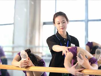 2021年舞蹈艺考考些什么