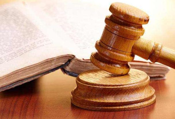 法学专业--成人高考湖南警察学院继续教育学院