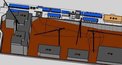 建筑设备工程技术专业--湖南城建职业技术学院函授专升本