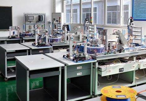 成人高考机电一体化技术专业--湖南工程学院