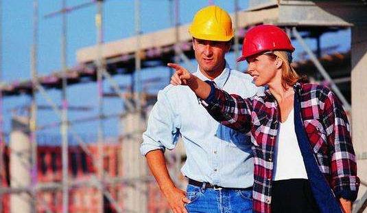工程管理专业--成人高考东北电力大学