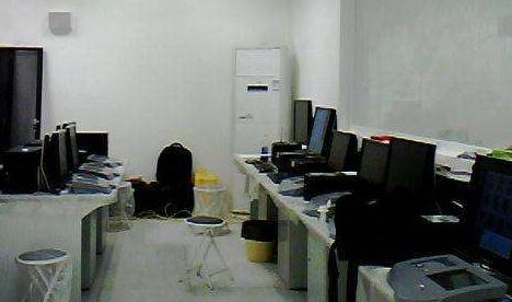 成人高考光纤通信专业--湖南邮电职业技术学院