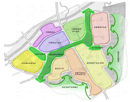 吉林农业大学自考本科资源环境与城乡规划管理专业简介
