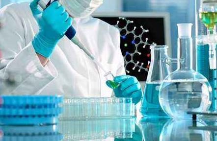 吉林化工学院自考本科化学工程与工艺专业简介