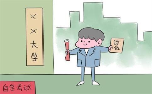 2019浙江大学函授录取分数线是多少?