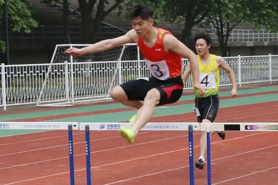 吉林体育学院自考本科运动训练专业简介