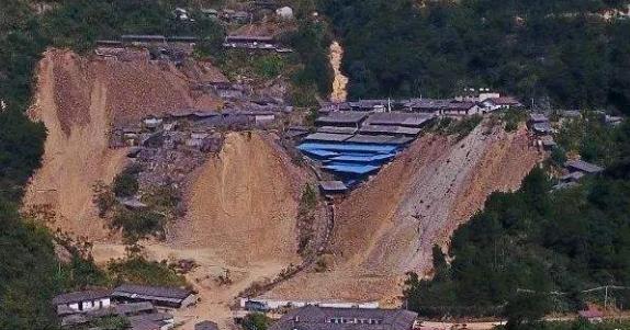 矿山地质专业--湖南科技大学函授专升本