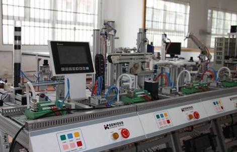 北华大学自考本科电气自动化技术专业简介