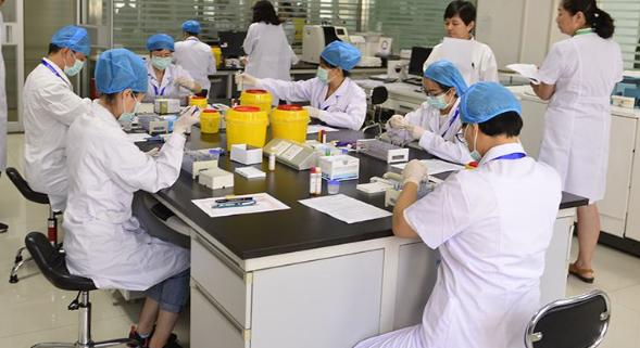 成人高考医学检验专业--湖南医药学院