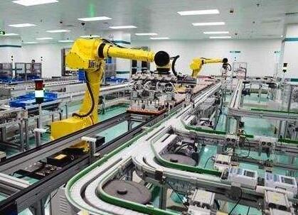 吉林农业科技学院机械设计制造与自动化专业成人高考中专升大专