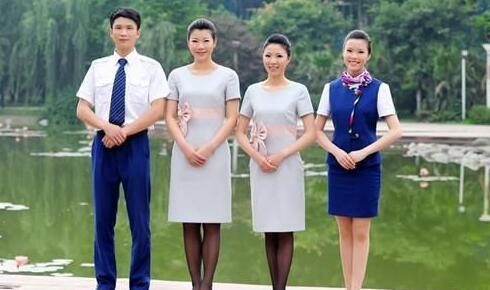 湘潭大学成人教育学院旅游管理专业含金量高吗
