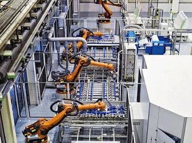 成人高考大专长沙理工大学机械设计制造及其自动化专业