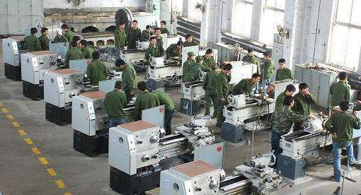 成人高考大专长沙学院机械设计制造及其自动化专业