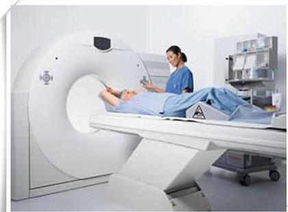 吉林医药学院成人教育专升本医学影像学专业