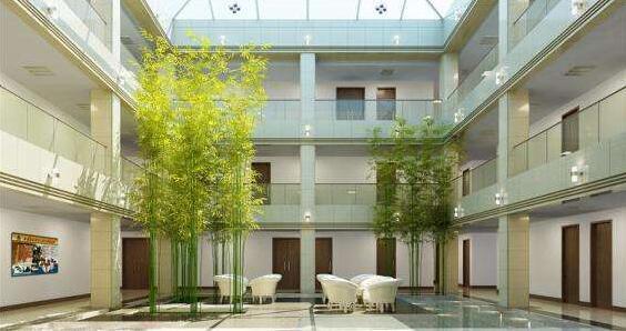 湖南工程职业技术学院成人教育学院建筑装饰工程技术专业含金量高吗