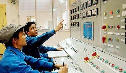 成人高考大专湖南机电职业技术学院电气自动化技术专业