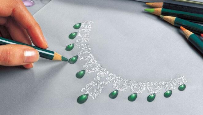 通化师范学院函授大专成人高考艺术设计专业