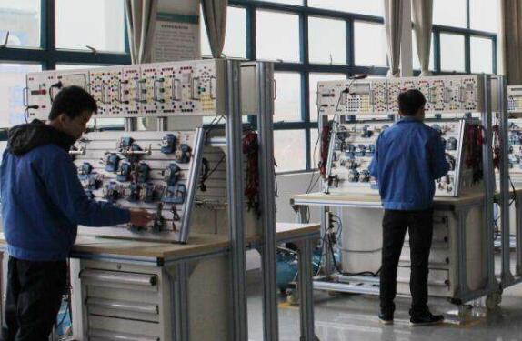 成人高考湖南科技职业学院机电一体化技术专业文凭怎么样
