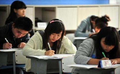 2020年吉林省党校大专文凭有用吗?
