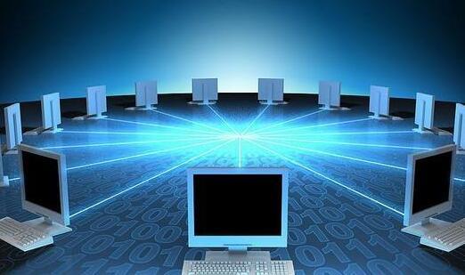 成人高考大专湖南城市学院信息与计算机科学专业