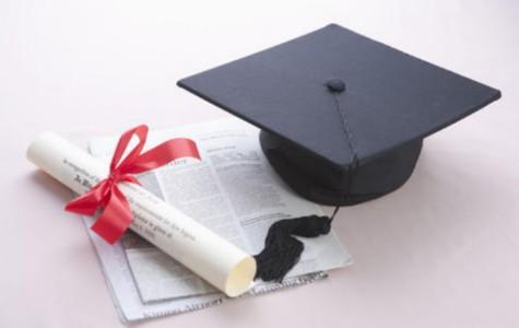 吉林工程技术师范学院自考本科专业2020年?