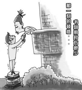 吉林省教育学院成人高考招生专业有哪些2020年?