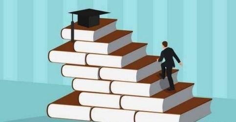 吉林农业大学成人高考2020年最新收费标准?