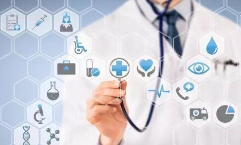 成人高考大专预防医学专业---吉林医药学院