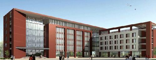 阿拉善职业技术学院继续教育学院成人教育招生公告