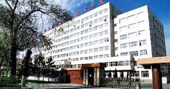 哈尔滨电力职业技术湖人jrs直播继续教育湖人jrs直播--新生报名须知