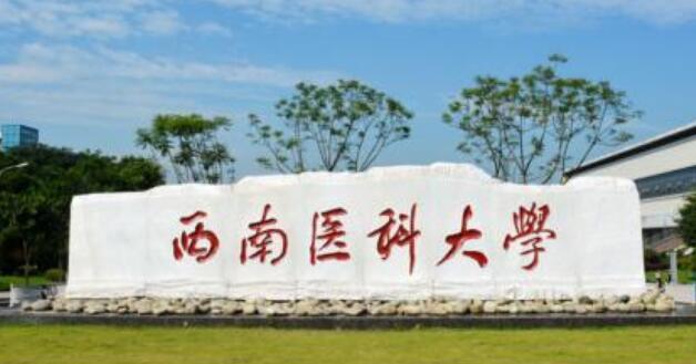 四川医科大学继续教育学院--远程网络教育学历