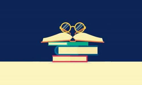 长江大学继续教育学院【含2020年报名流程】