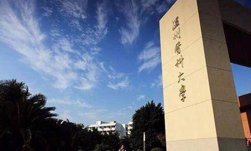 温州医科大学继续教育学院【含专业】