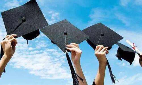 合肥师范学院继续教育学院【含2020年报名流程】