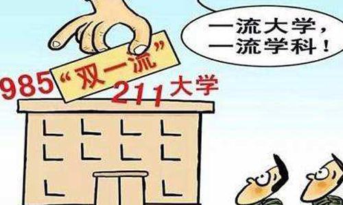 南京工程学院继续教育学院【含专业】