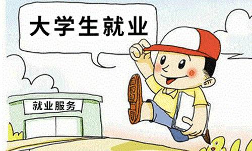 华中农业大学继续教育学院成人高考【报名入口】