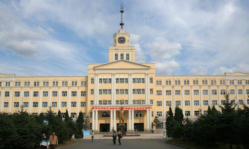 佳木斯大学继续教育学院2020招生简章