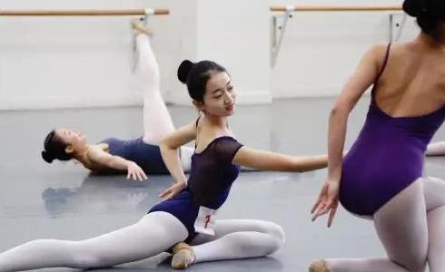 表演艺考培训机构哪个好